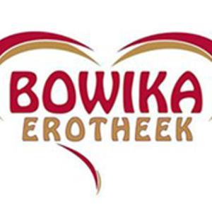 Bowika