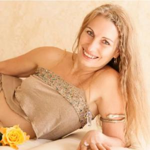 Tantra Secrets for Ecstatic Relationship